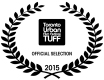 TUFF_Laurel_Leaf_OfficialSelection_2015
