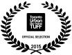 TUFF_Laurel_Leaf_OfficialSelection_2015
